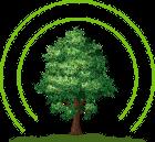 dolnoslaskieCZP_logo
