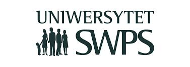 logo_swps