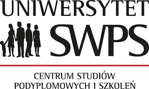 podyplomowe_swps
